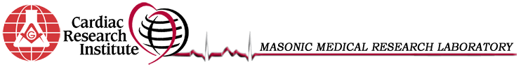 Masonic Medical Research Laboratory